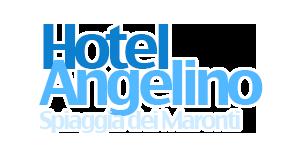 Albergo Hotel Angelino Spiaggia dei Maronti Barano Isola d'Ischia